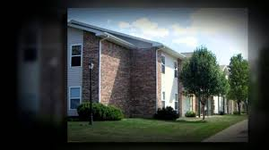 3 Bedroom Houses For Rent In Decatur Il by Oakwood Estates Apartments Decatur Apartments For Rent Youtube