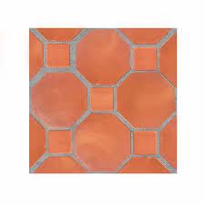 saltillo tile el paso ef building materials inc contact