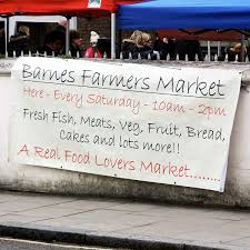 Barnes Farmers Market - London Hounslow Loop Glp Barnes 19712 Aristotles Concept Of Mind Nous Aristotle The Crescent Sw13 Property To Rent In Ldon Chestertons Bridge Railway Station Wikipedia Jeanette Barnes Google Search Charcoal Pinterest Overground Femoren Metro Cophagen Russell W Red Lion Fullers Pub And Restaurant Walk Fulham Palace English Walks Train Rail Maps Ldon Network Rail Thameslink Crossrail Page What Tube Map Could Look Like In 2050 Randomly