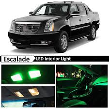 2007-2014 CADILLAC ESCALADE EXT Green LED Light Interior License ... 2013 Cadillac Escalade Ext 62l V8 Rare Mint Cdition Indepth 2008 Play On Playa Auto Car Best News And Reviews 2014 Ext Escalade Awd Luxury 2010 Intertional Price Overview Rating Motor Trend 22 Oem Wheel Rim Photos Features Amp Research Powerstep Retractable Side Step 072014 Cadillac Suv For Sale 567888 Spied Again Esv Truck Article Cadillacs Large Crossover Could Wear Badges