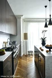 caisson cuisine sur mesure caisson cuisine sur mesure facade meuble cuisine sur mesure porte