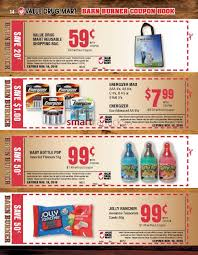 Value Drug Mart Barn Burner Coupon Book October 9 To November 19 The Barn Mart Home Facebook Walmart Albert Lea Minnesota Flickr Storage Bins Pottery Metal Container Boxes Shoe Fniture Marvelous Most Comfortable Sofa Interior Sliding Door Hdware Track Set Doors Design Gratifying Pictures Small Futon Miraculous White Gloss Clean Beauty Swiftly Builds A Surprisingly Strong Business In Eastside Heritage Center Bellevue Historical Tour Harold Chisholm Bulk Barn Zevia Zero Calorie Sugar Soda Flavors Ding Chairs Megan Chair Slipcovers Full Png Photos