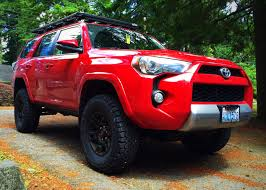 Barcelona Red 4Runners! Let's See Them! - Page 11 - Toyota 4Runner ... Wats Going Awn Youtube Field Tested Eeziawns New K9 Roof Rack Expedition Portal Alucab Has Landed In The Usa Archive Page 2 Top Tents And Side Awnings For Vehicles Eezi Awn Toyota Fj Cruiser Forum Good Fj Why Traveling With A Rooftop Tent And Which One Part 1 Alucab Gen3 Roof Tent Review 4xoverland 1800 Series 3 Shower Skirt Image 4 Product Platform 2nd Gen Tacoma Eeziawn Fun Rtt Images Reverse Search