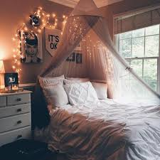 Bedroom Idea Tumblr Best 25 Rooms Ideas Room Inspo Decorating A Girls