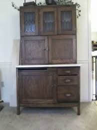 reproduction antique furniture hoosier cabinet kitchens and