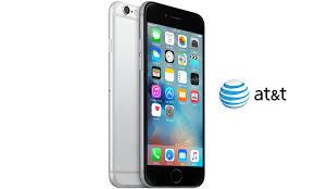 AT&T Next iPhone Gift Card fer