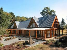 100 Modern Mountain Cabin Design Plans Rustic