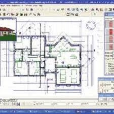 ARCAD 3D Alternatives And Similar Software AlternativeTonet