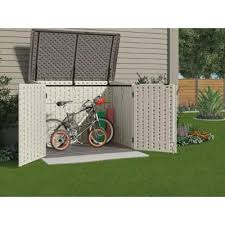 Suncast Cascade Shed Accessories by Best 25 Suncast Storage Shed Ideas On Pinterest Diy Resin Shed