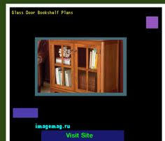 easy wooden bookshelf plans 155427 the best image search
