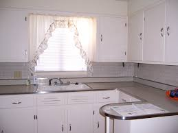 Vintage Metal Kitchen Cabinets With Sink by Original 1940s Kitchen This Is So Close To My Kitchen Same
