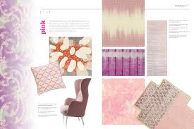 Decor Fabric Trends 2014 by 12 Interior Trends For 2014 Cover Magazine Carpets U0026 Textiles
