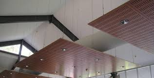 Styrofoam Ceiling Panels Home Depot by Popular Drop Ceiling Tiles Home Depot Canada Tags Suspended