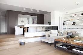 Modern Interior Homes For Fine World Architecture Modern