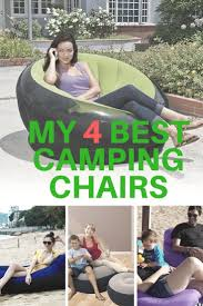 Coleman Oversized Quad Chair With Cooler Pouch by 625 Best Camping Chairs Images On Pinterest Camp Chairs Camping