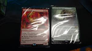Mtg Decks Under 20 by M16 Sample Deck Rares The Rumor Mill Magic Fundamentals Mtg