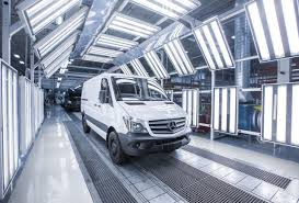 Mercedes Breaks Ground On Its $500 Million Sprinter Van Plant In ... Unimog Wikipedia Used Mercedesbenz Arocs 3253 8x4 Lastvxlare Joab L24 Tow Trucks Software Cheat May Have Helped Pass Us Emissions Rules Non Esiste Limpossibile A Bordo Di Una Mercedesamg Gt R Coup Pictures Videos Of All Models Mercedes Benz Usados Miami Usa Best Of Cars Fl Xclass 2018 Specs Price Carscoza America Image Truck Vrimageco 2624 1924 1824 1624 Om355 Tanker Trucks Year Usa Videos Pickup Concept Here It Is Jetshine