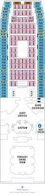 majesty of the seas deck plans majesty of the seas deck plans deck 4 what s on deck 4 on