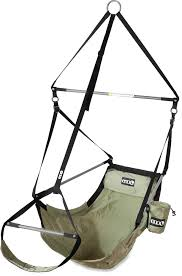 Rei Flex Lite Chair Beach by It U0027s More To Fun Camp When You Have A Comfy Place To Sit Check