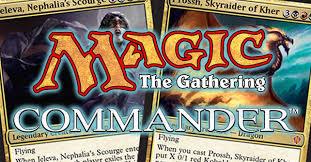 Premade Commander Decks 2015 by Magic The Gathering Commander 2013 Phd