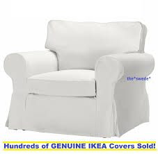 Ikea Ektorp VITTARYD WHITE Chair Armchair Slipcover Cover (ONLY) For ... Henriksdal Chair Cover Long Ramna Light Grey Ikea The 7 Best Slipcovers Of 2019 Hong Kong Shop For Fniture Lighting Home Accsories More Amazoncom Easy Fit Ektorp Tullsta Cover Replacement Is Beautifully Ding Covers Ikea Lioncrowcabins Barrel Slipcover There Was Only A Bit Matching 5 Companies That Make It To Upgrade Your Sofa Remodelista Room Chairs Fresh Perfect Pair Coastal Chic How The Heck I Mtain White With Four Kids A Review Slipcovered Elegant Henriksdal With Long Nice Armchair Decor Ideas