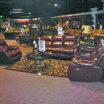 Mor Furniture Salaries