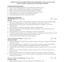 Cover Letter Journalist Resume Sample For Journalism Full Timepaper ... Journalist Resume Examples Sample Broadcast Essays Rsum Gabe Allanoff Video Journalist Resume Samples Velvet Jobs Awesome Sample Atclgrain What You Know About Realty Executives Mi Invoice And 1213 Sports Elaegalindocom Journalism Alzheimer S Diase Music Therapy Cover 23 Sowmplate 3 Mplate Ledgpaper Format For Experienced Valid Luxury Cover Letter For Entry Level Fresh