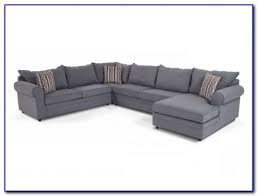 bobs furniture living room sofas living room home design ideas