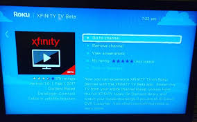 Reviewing The Xfinity $19.99 A Month Offer - TV Nerd Xfinity X1 How Comcast Roped Me Back In To Cable Geekwire Surfboard Svg2482ac Docsis 30 Cable Modem Wifi Router Xfinity Cisco Dpc3941t Xb3 Wifi Telephony Voip Connect Android Apps On Google Play Comcasts New Gateway Will Manage Your Smart Home Increases Internet Speeds Across Florida Comcast Bill Mplate Taerldendragonco Has Been Holding Out Us But Its Of Tricks Up Arris Sb6183 Time Warner Retail Store Exterior And Sign Editorial Photo Image Wireless Service Mobile Is Now Live Netgear Nighthawk Ac1900