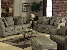 images of earth tone living rooms centerfieldbar com