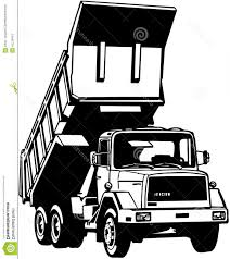 Stock Illustration Dump Truck Cartoon Vector Clipart Created Adobe ... The Best Free Truck Vector Images Download From 50 Vectors Of Free Animated Pictures Clip Art 19 Firemen Drawing Fire Truck Huge Freebie For Werpoint Yellow Ming Dump Tipper Illustration Stock Vector Fire Silhouette At Getdrawingscom Blue Royalty Cliparts Vectors And Clipart Caucasian Boys Playing With Toy Building Blocks And A Dogged Blog How Do I Insure The Coents My Rental While Dinotrux Personal Use Black White 2 Photos Images 219156 By Patrimonio