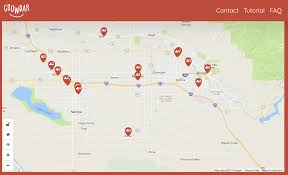 The Food Truck App | Chowdar Home Food Trucks Are Out After Bar Close In Minneapolis But Only For The La Trucks Map Ludo Truck Clicktourinfo Location The Columbus Festival Isometric Brussels On Behance Maps Not A New Idea Talk Searching Rodeo Dtown Christiansburg Inc Worlds Best Tour Popular Austin Pearltrees Vancouver Halloween Parade Expo Oct 0407 2018 Street Eats Hungrywoolf Bg Cartel