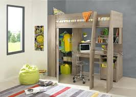 beds youth loft beds canada bed with desk style teenage uk tween