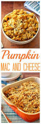 Largest Pumpkin Ever Grown 2015 by Pumpkin Mac And Cheese