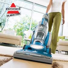 bissell vacuum cleaners bissell vacuum cleaner parts distributor