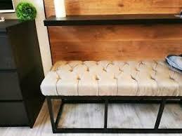 ikea sitzbank schlafzimmer möbel gebraucht kaufen ebay