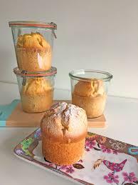 eierlikör apfelkuchen im glas kuchen im glas backen
