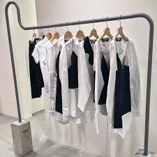 DOVER STREET MARKET Ginza Tokyo Japan Jacquemus Ready To