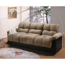 Value City Sofa Bed by The Best Futons Roselawnlutheran