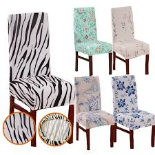 Floral Pattern Universal Spandex Stretch Chair Covers Dining Chair ... The 7 Best Slipcovers Of 2019 20 Awesome Scheme For Ready Made Ding Chair Seat Covers Table Subrtex Raised Dots Stretch Room Living Club For Shaped Fniture Sure Fit Wayfairca Ikea Slipcover Easy 9 Steps With Pictures Pillows And Throws Red Sofa Back Settee Parsons Chair Slipcover Tutorial How To Make A Parsons Pdf Format Sewing Pattern Tutorial Sewing Sectional Sultan Fabric Decofurn Factory Shop