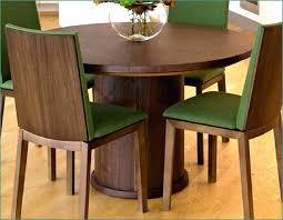 Round Dining Table Furniture Trends Expandable Sushi Decor Chairs Mississauga Store