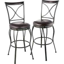 Kitchen Table Sets Walmart Canada by Bar Stool Wayfair Kitchen Stools Bar Stools Walmart Adjustable