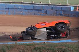 File:Stadium Super Truck 4 Brock Heger Finishing Rollover. He Kept ... Sheldon Creed Launches To Victory In Stadium Super Trucks First Dirt Robby Gordon Wins Round 5 Of Super Tireball Nascar Sst At Toronto Race 1 2016 Gold Coast Youtube Simpleplanes Stadium Super Truck Build Pt1 4 May 2018 Truck Driver Gavin Harlien Usa Flickr Filestadium Gordonjpg Wikimedia Commons Rights Deal Signed For Australia Speedcafe Speed Energy Presented By Traxxas Return The Comes Los Angeles Photo Image Gallery Latrax 118th 4wd Rtr With 74 Price Returns From Injury For