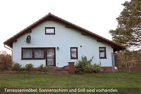ferienhaus an der müritz und der mecklenburgischen seenplatte