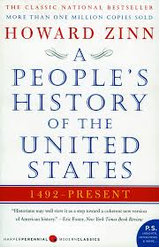 A People's History Of The United States, By Howard Zinn. HTML ... Discount Curtains Pottery Barn Clearance Musical Inside Smiths Room Mix And Match Mama Best Of Hometown Buffet Breakfast Coupons Interior Design Feet First Baby Coupon Code 40 Off To Hobby Lobby Free Session Myfreeproductsamplescom Pt Apple Store Student Deals 2018 Calculating Drking Water Storage Needs Emergency Planning Bathroom Online Coupon With Vanity Kids Code 2013 How Use Promo Codes Nursery Decors Fnitures Baby Cribs