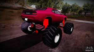 2009 Dodge Challenger SRT8 Monster Truck For GTA San Andreas 2017 Ram 1500 Srt Hellcat Top Speed Grand Cherokee Srt8 Euro Truck Simulator 2 Mods Dodge Charger 2018 Chrysler 300 Srt8 Redesign And Price Concept Car 2019 Jeep Grand Cherokee V11 For 11 Modern Muscle Cars Trucks Under 20k Ram Srt10 Wikipedia Durango Takes On Ford F150 Raptor Challenger By The Numbers 19982012 59 Motor Trend Pin By Blind Man Cars Id Love To Have Pinterest
