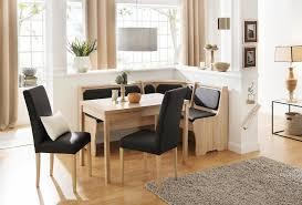 home affaire essgruppe spree set 5 tlg bestehend aus eckbank tisch und 2 stühlen kaufen otto