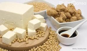 tofu recettes et utilisation en cuisine