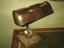 Ebay Antique Lamps Vintage by Antique Table Lamps Ebay Antique Table Lamps For Living Room