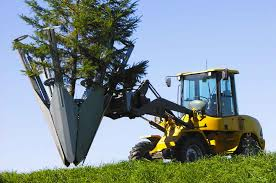 Tree Spades - Image Home Garden And Tree Rtecx.Com Baumalight Nomad Tree Spades 100 For Chase Farms Youtube Cqm Series Pick Up Truck Mounted Hydraulic Trsplantertree Trees By Brady Bennett Winchester Wi Spade And Truckingdepot Premier Equipment Rentals Skidsteer Four More Favorite Northern Virginia Shade Surrounds 60 Bobcat 1991 Gmc Sierra 3500 Pickup Truck With Tree Spade Item Dc0